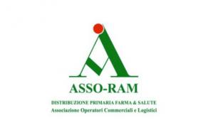 ASSORAM